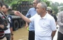 Plt-Gubri-Tinjau-Banjir.jpg
