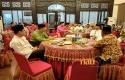 Plt-Gubri-bersama-Ketua-LAM-Riau.jpg