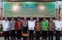 Polda-Riau-MoU-dengan-Pemprov-Riau.jpg