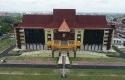 Polda-Riau2.jpg