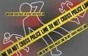 Police-line-pembunuhan.jpg