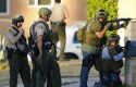 Polisi-Amerika-Serang-Penembak.jpg