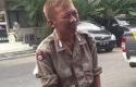 Polisi-Gadungan-Bali.jpg