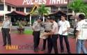 Polisi-Inhil-galang-dana.jpg