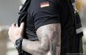 Polisi-Jerman.jpg