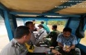 Polisi-dan-TNI-susur-sungai-cari-kakek-Johari.jpg