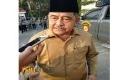 Politisi-Senior-Golkar-Masgaul.jpg