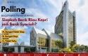 Polling-Bank-Riau-Kepri-Syariah.jpg