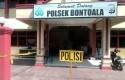 Polsek-Bontoala-dibom-molotov.jpg