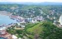 Port-Moresby.jpg