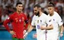 Portugal-bertemu-Prancis.jpg