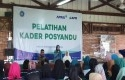Posyandu-RAPP.jpg