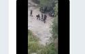 Potongan-Gambar-Pengeroyokan-Polisi.jpg