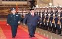 Prabowo-Bertemu-Menhan-China-Bahas-Kerja-Sama-Militer-dan-Alutsista.jpg