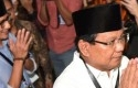 Prabowo-Subianto-Sandiaga-Uno.jpg
