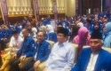 Prabowo-Subianto-Zulkifli-Hasan-dan-Amien-Rais.jpg