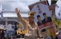 Prabowo-Subianto-di-Pekanbaru.jpg