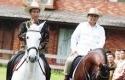 Prabowo-dan-Jokowi-naik-kuda.jpg
