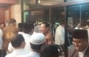 Prabowo-di-Acara-Haul-ke-11-Soeharto.jpg