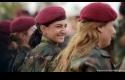 Prajurit-Pempuan-Pashmerga-Kurdi.jpg
