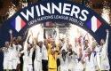 Prancis-juara-UEFA-Nations-League-2021.jpg