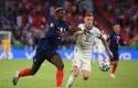 Prancis-menang-tipis-1-0-atas-Jerman.jpg