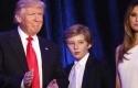 Presiden-AS-Terpilih-Donald-Trump-dan-Keluarga.jpg