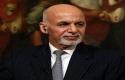 Presiden-Afghanistan-Ashraf-Ghani.jpg