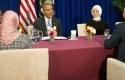 Presiden-Barrack-Obama-dengan-Muslim-Amerika.jpg