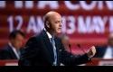 Presiden-FIFA.jpg