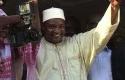 Presiden-Gambia-Adama-Borrow.jpg