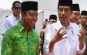 Presiden-Joko-Widodo-bersama-Ketua-Umum-PPP-Romahurmuziy.jpg