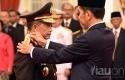 Presiden-Jokowi-Lantik-Tito-Karnavian-Sebagai-Kapolri.jpg