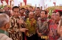 Presiden-Jokowi-Rapat-Karhutla-2018.jpg