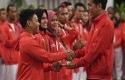 Presiden-Jokowi-Serahkan-Bonus-bagi-Peraih-Medali.jpg