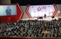 Presiden-Jokowi-buka-Convex-IPA-ke32.jpg