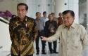 Presiden-Jokowi-dan-Jusuf-Kalla.jpg