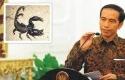 Presiden-Jokowi-dan-Kalajengking.jpg
