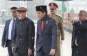 Presiden-Jokowi-dan-Presiden-Afghanistan.jpg