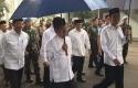 Presiden-Jokowi-dan-Wapres-Jusuf-Kalla.jpg