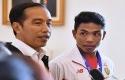 Presiden-Jokowi-dan-Zohri.jpg