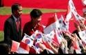 Presiden-Jokowi-di-Korsel.jpg