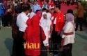 Presiden-Jokowi-di-Peringatan-HAN.jpg