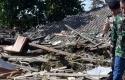 Presiden-Jokowi-di-lokasi-gempa-Palu.jpg
