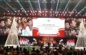 Presiden-Jokowi-menghadiri-Perayaan-Natal-Nasional-di-SICC-Sentul.jpg