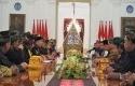 Presiden-Jokowi-terima-Lembaga-Adat-Melayu-Riau.jpg