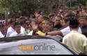 Presiden-Jokowi-tiba-di-Pekanbaru.jpg