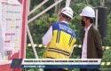 Presiden-Jokowi-tinjau-tol-Pekanbaru-Bangkinang3.jpg