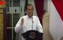 Presiden-Jokowi3.jpg