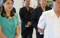 Presiden-Korut-Jong-Un-dan-istrinya-Ri-Sol-Ju.jpg